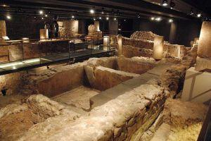 museo-istorii2