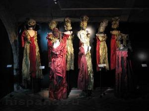 museo-textil2