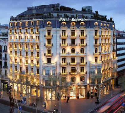 majestic-hotel-spa-barcelona